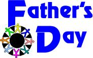 Go to Fathers Day