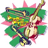 Go to Musical Instruments