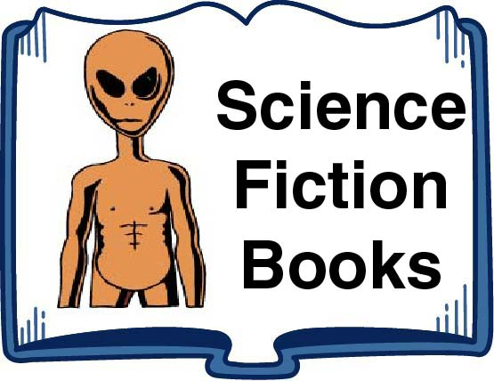 Go to Science Fiction