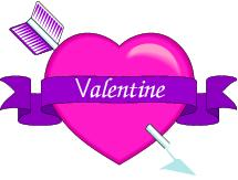 Go to Valentines Day